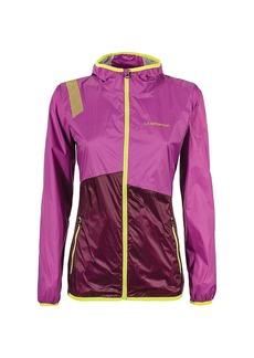 La Sportiva Women's Creek Jacket