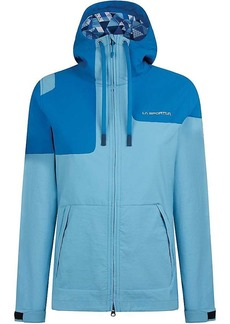 La Sportiva Women's Ely Jacket