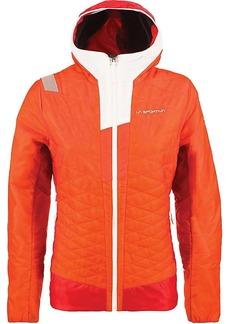 La Sportiva Women's Elysium Primaloft Jacket