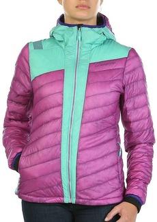 La Sportiva Women's Frontier Down Jacket