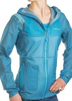 La Sportiva Women's Hail Jacket