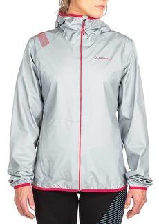La Sportiva Women's Iliad GTX Jacket