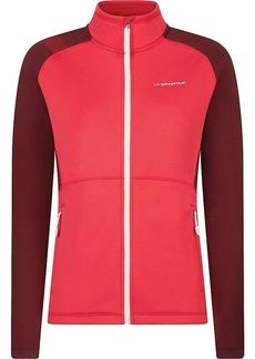 La Sportiva Women's Luna Jacket