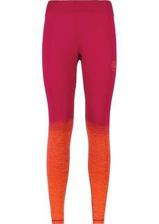 La Sportiva Women's Patcha Leggings