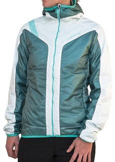 La Sportiva Women's Roseg Primaloft Jacket