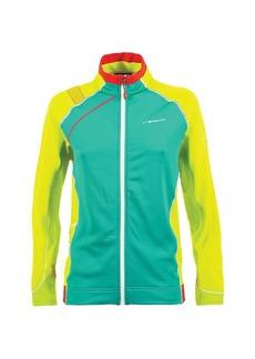 La Sportiva Women's Sharki Jacket