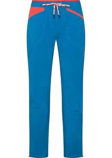 La Sportiva Women's Sharp Pant