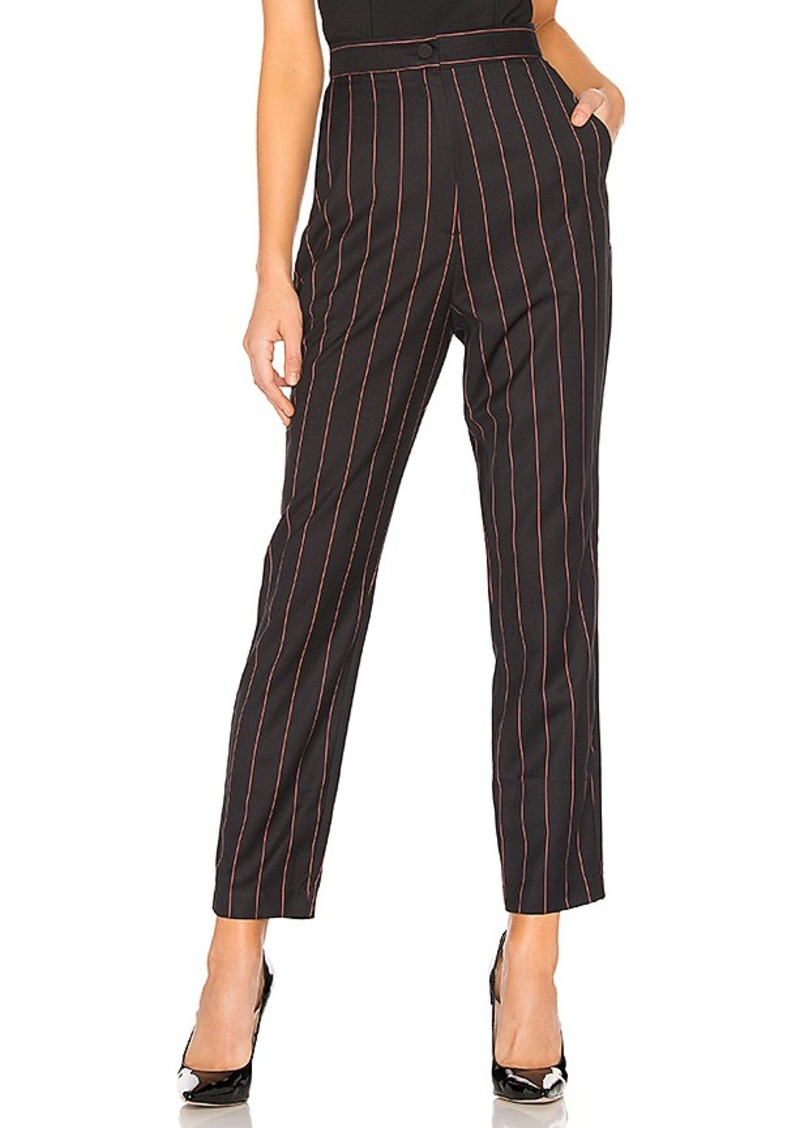 L'Academie The Byron Pant