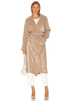 L'Academie The Cammi Trench