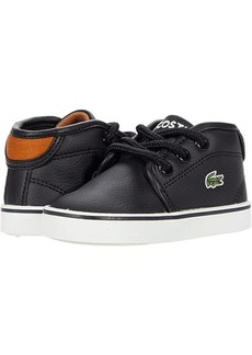 Lacoste Ampthill 0120 1 CUI (Toddler/Little Kid)
