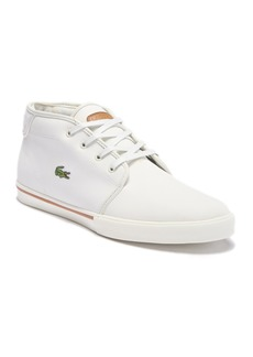 Lacoste Ampthill 119 1 CMA Sneaker