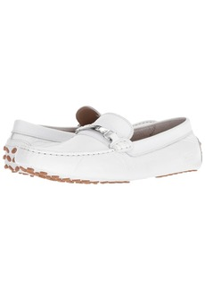 Lacoste Ansted 318 2 U