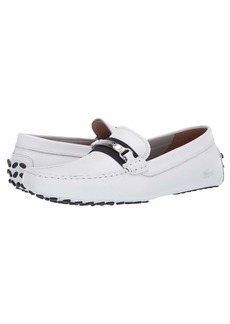 Lacoste Ansted 319 1 U