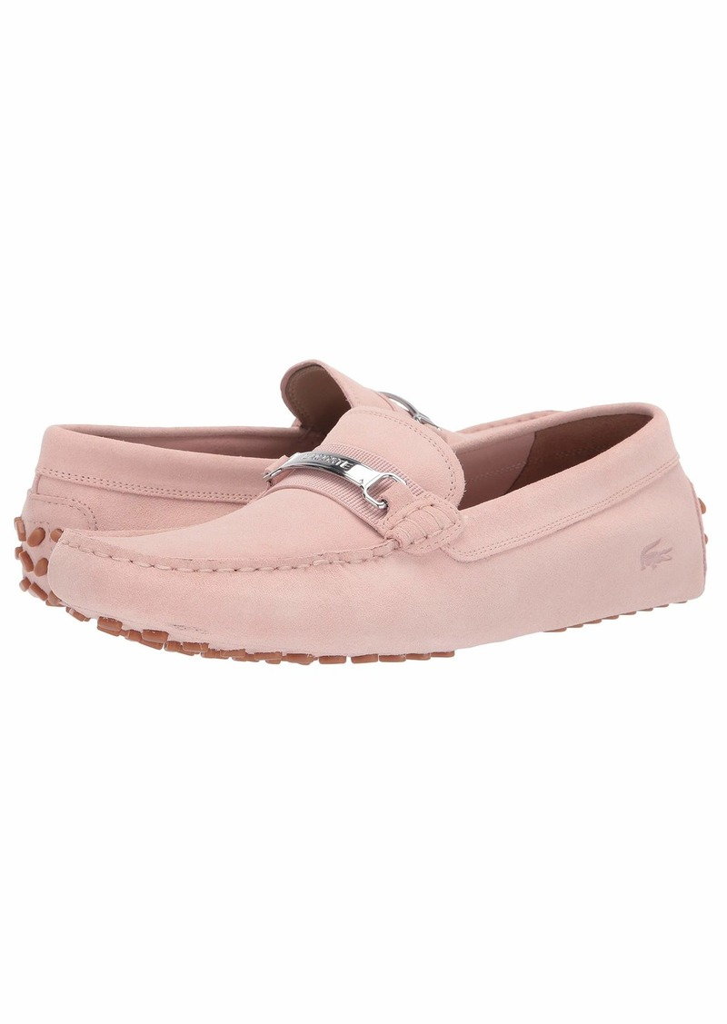 Lacoste Ansted 319 2 U