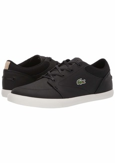 Lacoste Bayliss 119 1