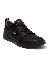 Lacoste Bayliss Premium Leather Sneaker