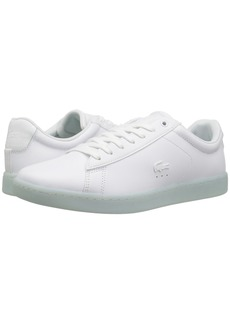 Lacoste Carnaby Evo 118 3