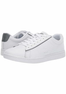 Lacoste Carnaby Evo 319 9