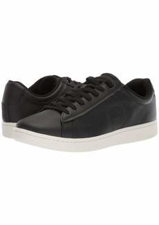 Lacoste Carnaby Evo 418 2