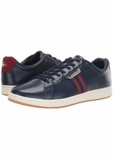 Lacoste Carnaby Evo 419 3