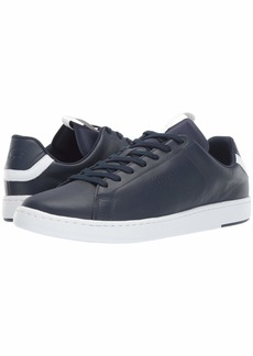 Lacoste Carnaby Evo Light-WT 1191