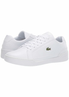 Lacoste Challenge 119 2 SMA
