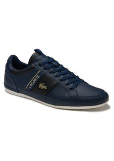 Lacoste Chaymon 1 Sneaker