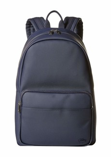 Lacoste Classic Backpack