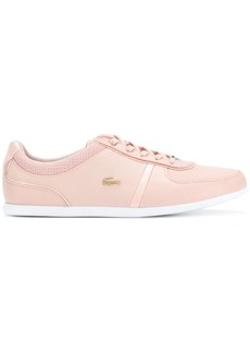 Lacoste classic low-top sneakers