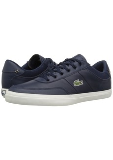 Lacoste Court-Master 118 2