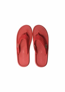 Lacoste Croco Sandal 219 2 CMA