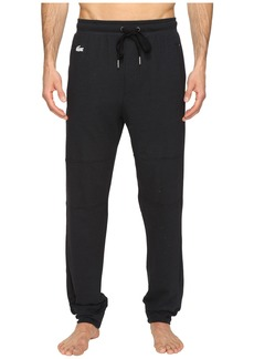 Lacoste Double Face Lounge Pants