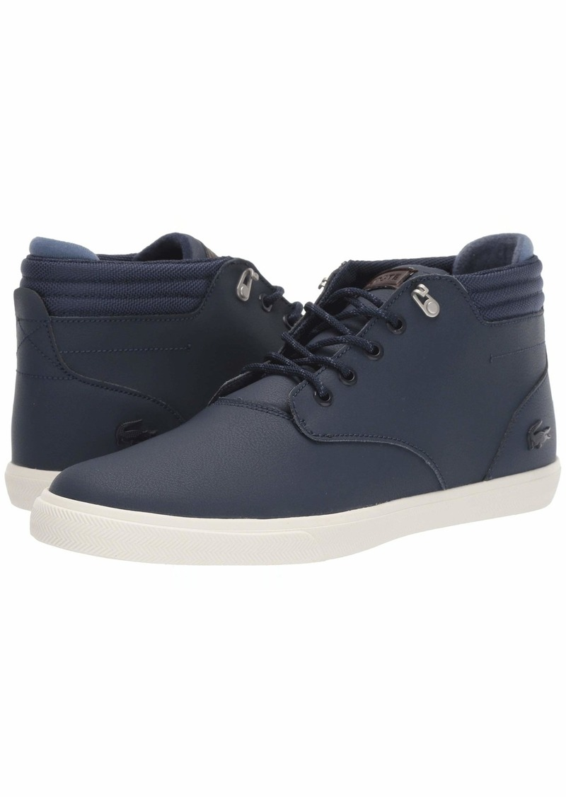 Lacoste Esparre Winter C 319 1