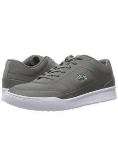 Lacoste Explorateur Sport 316 1