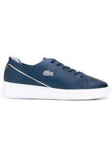 Lacoste Eyyla sneakers