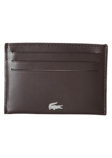 Lacoste FG Credit Card Holder
