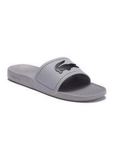 Lacoste Fraiser 119 Slide Sandal