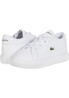 Lacoste Gripshot 0120 2 CUI (Toddler/Little Kid)