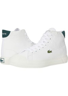 Lacoste Gripshot Mid 0120 1
