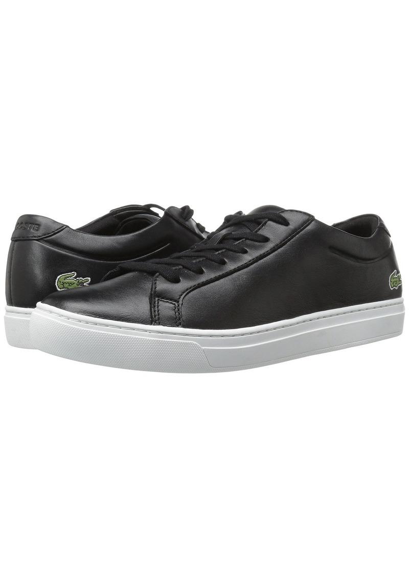 c0f1353a59ba5 Lacoste L.12.12 117 1 | Shoes