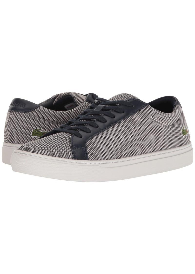 8edf9bff86 Lacoste L.12.12 217 1 | Shoes