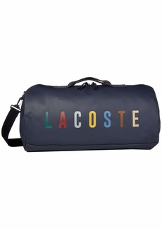 Lacoste L.12.12 Concept Roll Bag