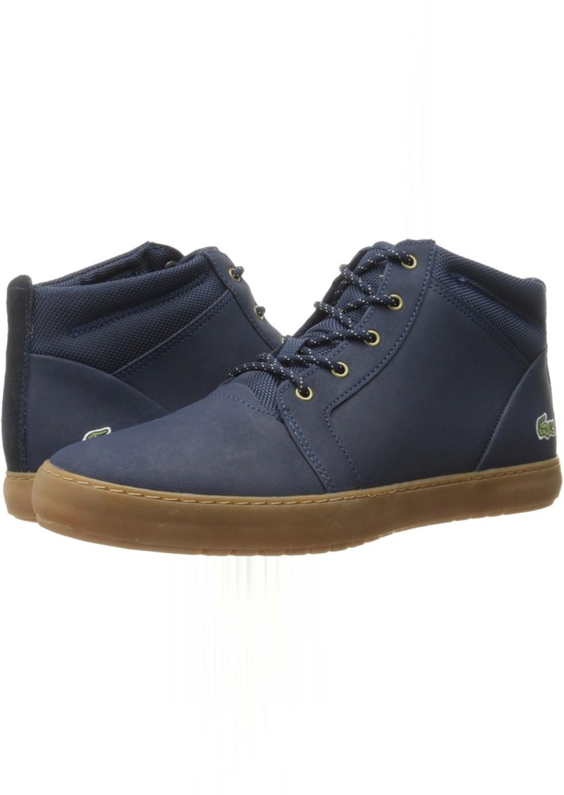 49ab3dc1f Lacoste Lacoste Ampthill Chukka 416 1