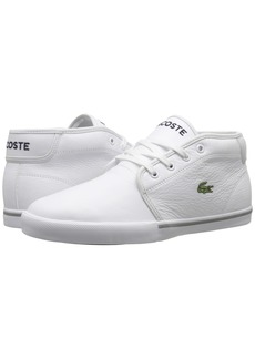 Lacoste AMPTHILL LCR3
