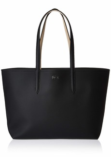 Lacoste Anna Shopping Bag NF2142AA