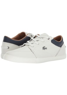 Lacoste Bayliss 118 1