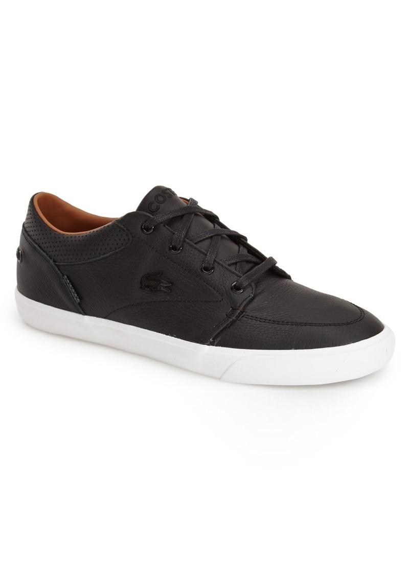 Lacoste 'Bayliss' Sneaker (Men)