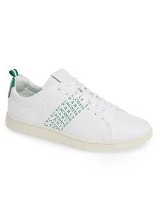 Lacoste Carnaby Evo 119 2 U Sneaker (Men)