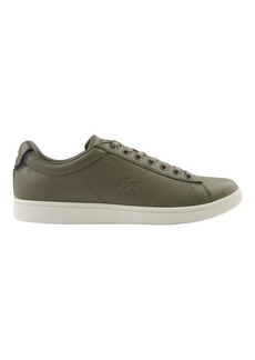 Lacoste Carnaby Low-Top Sneaker