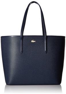 Lacoste Chantaco Shopping Bag Ch2332